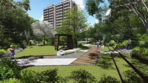 十九大突出生态环境地位,北京要建成国际一流的宜居城市