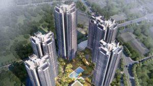 南国置业:深圳玺云著花园项目引入华润置地